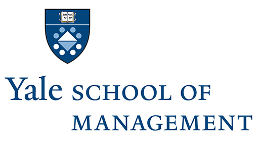 Yale-School-of-Management