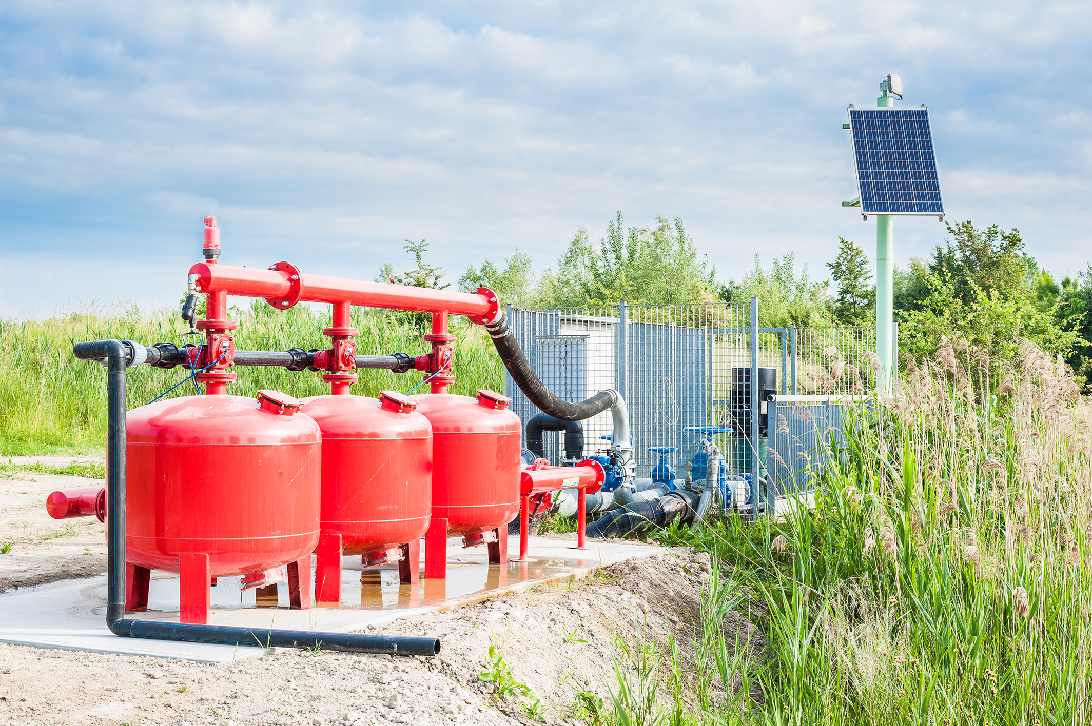 water-pumping-system-xl