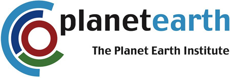 Planet_Earth_Institute